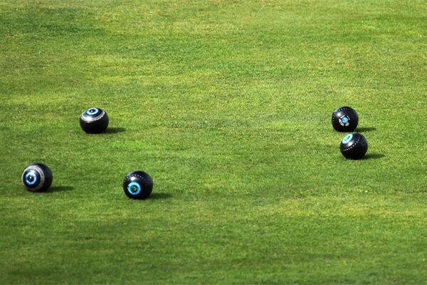Whittlesea Bowls Club