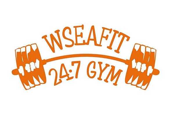 Whittlesea Fitness Centre